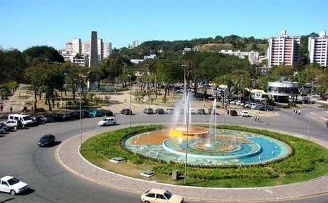 Casa Para Venda Em Volta Redonda, Vila Santa Cecília, 4 Dormitórios, 2 Suítes, 4 Banheiros, 3 Vagas - 034