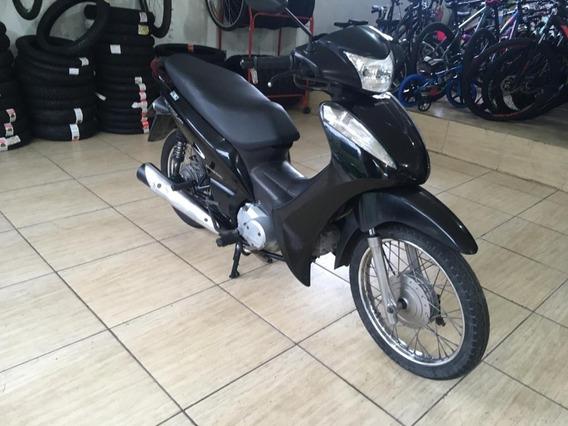 Honda Biz 125 Cod:.1011