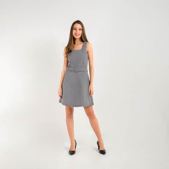 Vestido 97266-0 Multicolor L Fds