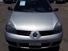 Renault Clio 1.2 Authentique 75cv