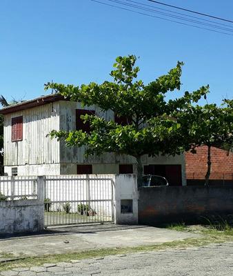 Casa De Praia Mista, Balneário Rincão, Santa Catarina