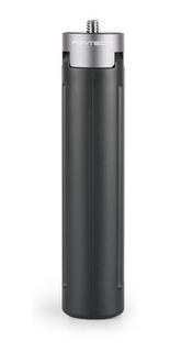 Mini Tripié Para Dji Osmo Pocket, Gopro & Celular - Pgytech