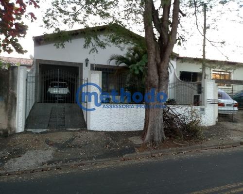 Casa - Ca00232 - 68211008