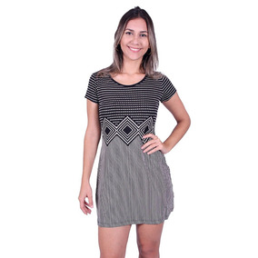 6386f6e17d Vestido Visconfort Formitz - Asya Fashion