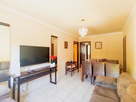 Apartamento - Ap00784 - 68143160