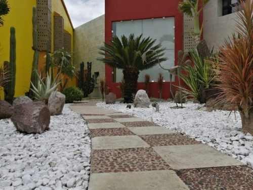 Se Vende Casa En Real De Candiani, Oaxaca De Juárez.