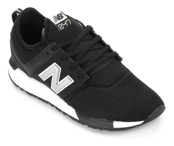 Tênis New Balance 247 Mrl247oc