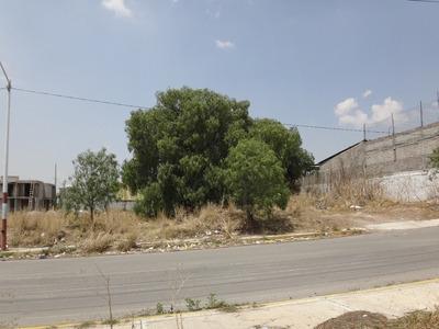 Amplio Terreno Al Mejor Precio En Zona De Alto Desarrollo