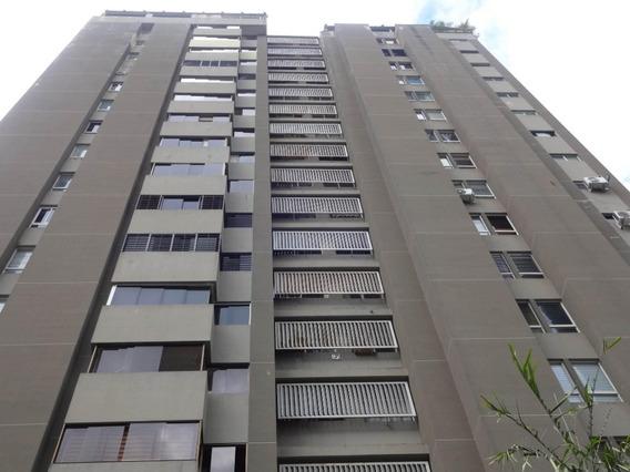 Apartamento En Venta Jj Mav 20 Mls #20-9498 -- 0412-3789341
