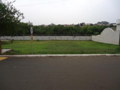 Terreno À Venda, 567 M² Por R$ 720.000,00 - Jardim Trípoli - Americana/sp - Te0060