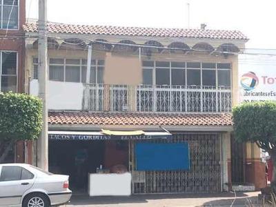 Jardines Alcalde, Casa En Venta