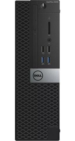 Dell Optiplex Sff 7040