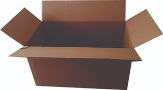 Caja De Cartón Para 360 Huevos
