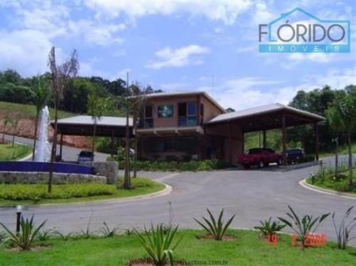 Imagem 1 de 13 de Terrenos Em Condomínio À Venda  Em Jarinú/sp - Compre O Seu Terrenos Em Condomínio Aqui! - 1477911