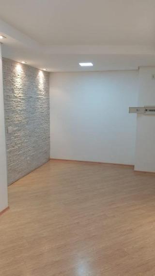 Apartamento Em Imirim, São Paulo/sp De 49m² 2 Quartos À Venda Por R$ 323.000,00 - Ap276119