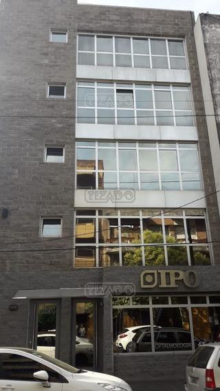 Oficina En Alquiler Ubicado En San Fernando, Zona Norte