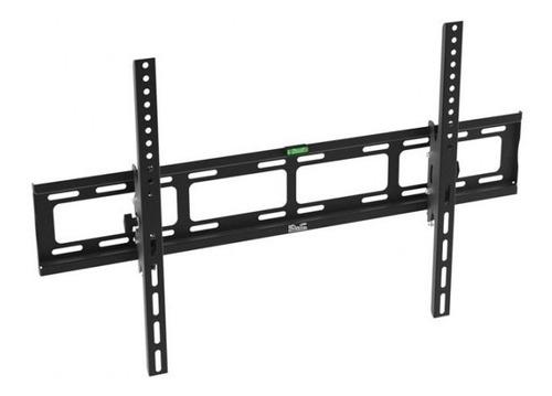 Base Para Lcd Tv Klipx 36-80 Inclinatorio Peso Max 132lb