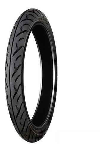 Imagen 1 de 2 de Cubierta Dunlop Moto Tt902 70/90 17m 38p Wt #331437