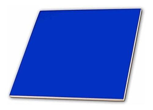 Ct _ _ _ _ _ _ _ _ _ _ 3157 Colores  Tono Azul  Azulejos