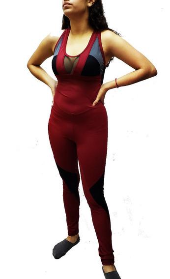 Conjunto Deportivo Body Mujer, Gym,