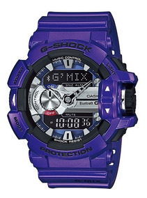 Relógio G-shock G
