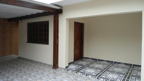 Sobrado Residencial Para Locação, Granja Carolina, Cotia - So0133. - So0133