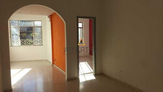 Apartamento-à Venda-flamengo-rio De Janeiro - Flap30373