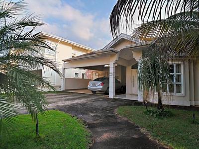 Casa À Venda Em Dois Córregos - Ca007002