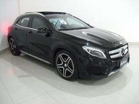 Mercedes-benz Gla 250 2.0 Sport Turbo 2015