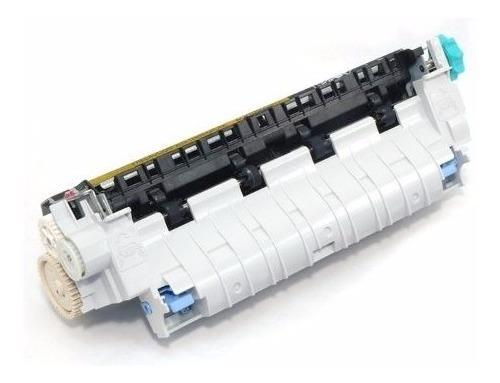 Fusor Hp Laserjet 4250/ 4250n/ 4250dtn 4350