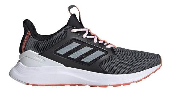 Zapatillas adidas Energyfalcon X Running Neg/gris De Mujer