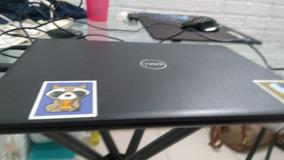 Notebook Dell Latitude 3490
