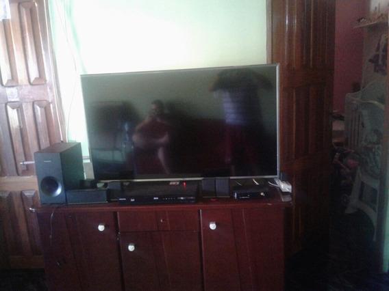 Smart Tv Led 50 Lg Thinq Ai 4k Hdr 50um7500psb.