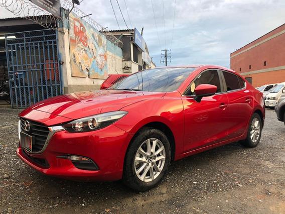 Mazda 3 2019 2.0 Sedan Prime
