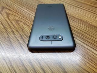 Telefono Lg V20 64gb Libre De Fabrica Celular Smartphone