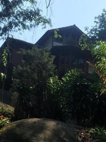 Imagem 1 de 15 de Sítio / Chácara Para Venda Em Rio De Janeiro, Ilha De Guaratiba, 3 Dormitórios, 3 Banheiros - Si17732_2-1156921