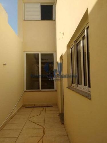 Casa Com 3 Dormitórios À Venda, 142 M² Por R$ 420.000,00 - Central Parque Sorocaba - Sorocaba/sp - Ca0040