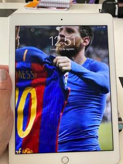 iPad Pro (9,7 Pulgadas) 128gb Impecable Estado