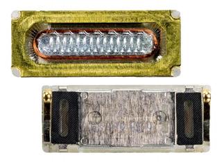 Auricular Sony M4