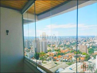 Edifício: High Place - Jd Ana Maria - Sorocaba - A13723