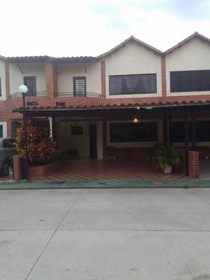 Venta De Townhouse En La Cumaca San Diego 318810 Ih
