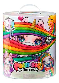 Poopsie Slime Surprise Unicorn Dazzle Darling