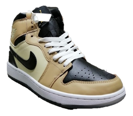 Tenis Sneakers Jordan 1 Chicago Red Envio Gratis