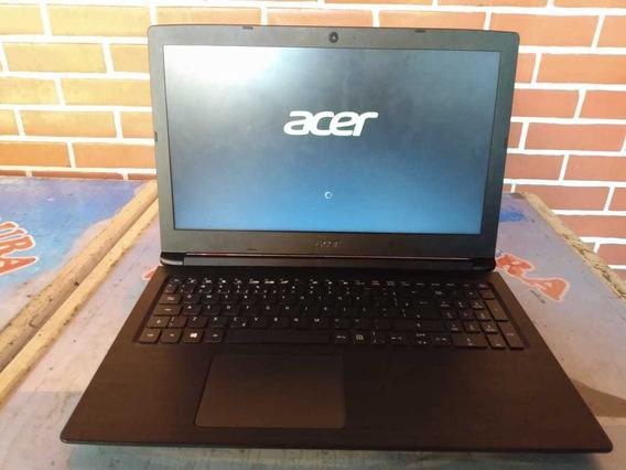Notbook Acer Spire 3 -