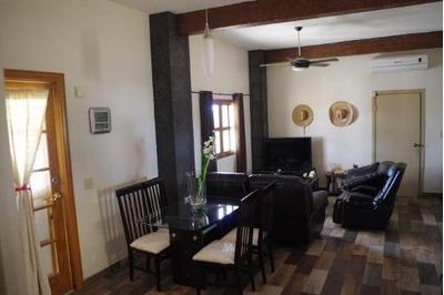 Lote- Casa 2 Jacarandas Los Cangrejos Mls#18-652