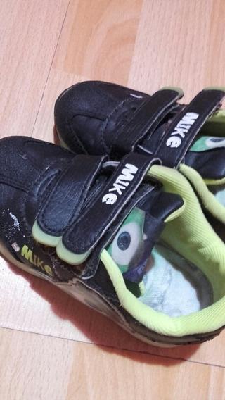 Zapatillas Addnice Unisex N26 En Caja!!