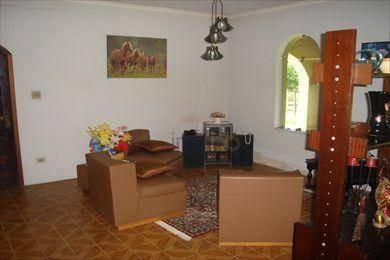 Chácara Com 3 Dormitórios À Venda, 101640 M² Por R$ 1.500.000 - Porunduva - Itu/sp - Ch0145
