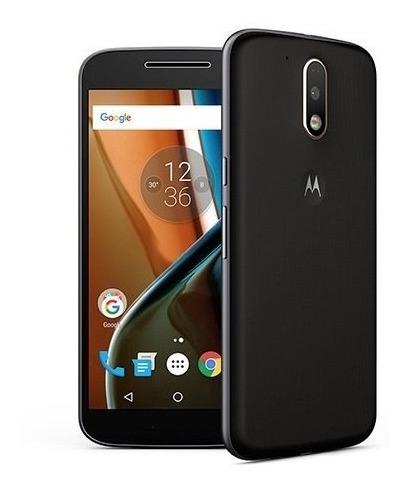 Motorola Moto G4 16 Gb 4g Lte Nuevo Libre Fabrica - Prophone