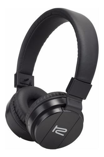 Audífonos Klip Xtreme Fury Bluetooth *itech