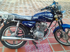 Md Aguila Azul